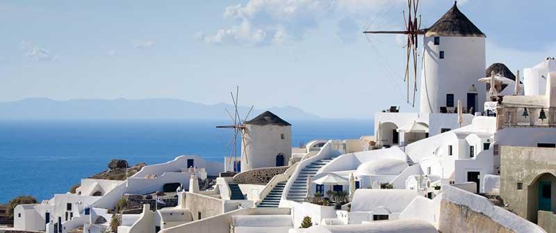аренда яхт в греции со шкипером